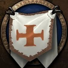 Royal Templars