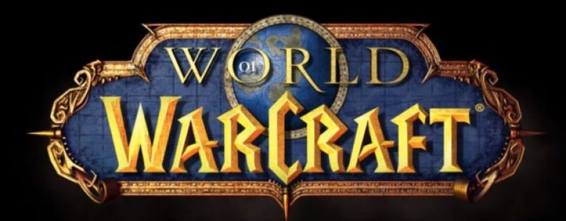 Blizzard considers compromise for fans